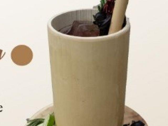 Bamboo Healing